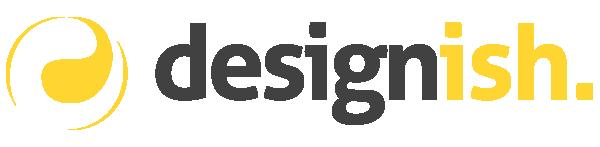 designish-animatie-logo